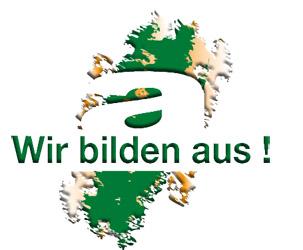 Logo-vorschlag1a