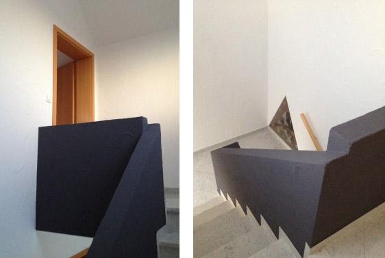 referenz-treppenhaus