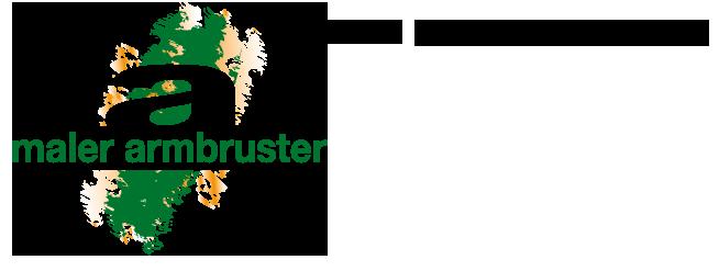 Maler Armbruster GmbH in Pliezhausen